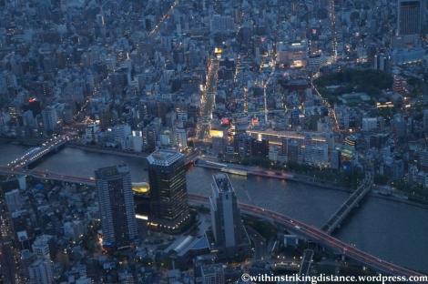 15Apr13 Tokyo 018