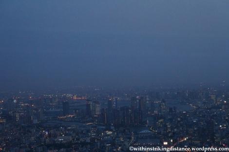 15Apr13 Tokyo 021