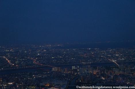 15Apr13 Tokyo 025