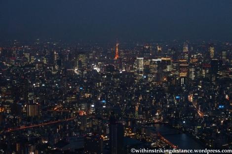 15Apr13 Tokyo 026