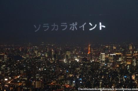 15Apr13 Tokyo 028