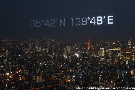 15Apr13 Tokyo 032