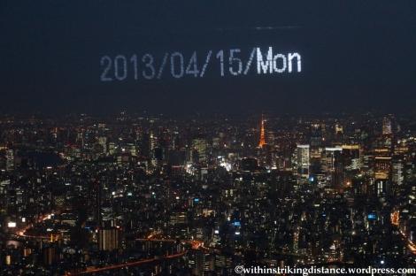 15Apr13 Tokyo 033