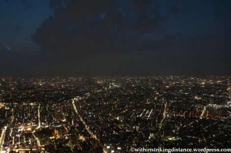 15Apr13 Tokyo 035