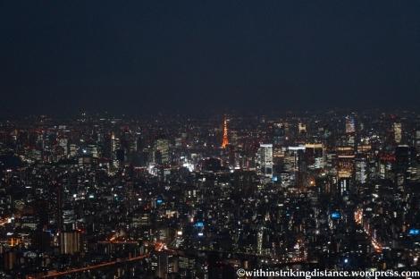 15Apr13 Tokyo 036