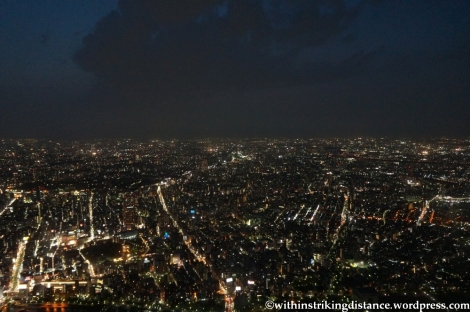 15Apr13 Tokyo 037