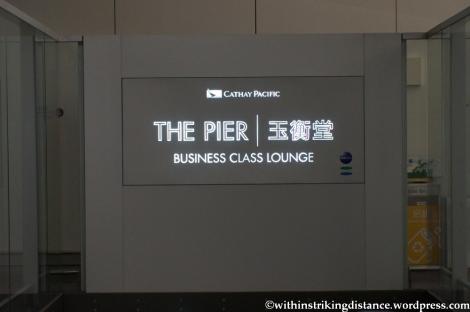 16Apr13 CX Pier Lounge HKG 001