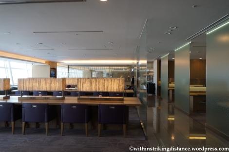 16Apr13 JAL Sakura Lounge HND 002