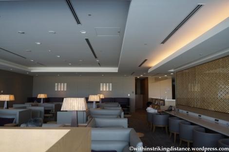 16Apr13 JAL Sakura Lounge HND 004