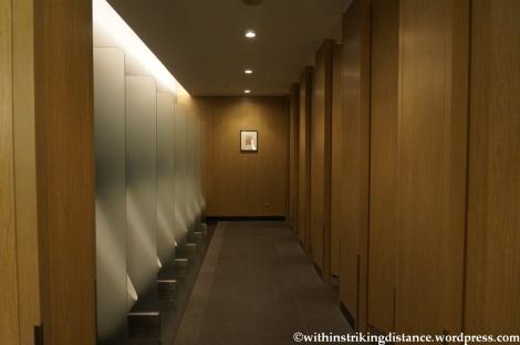 16Apr13 JAL Sakura Lounge HND 006