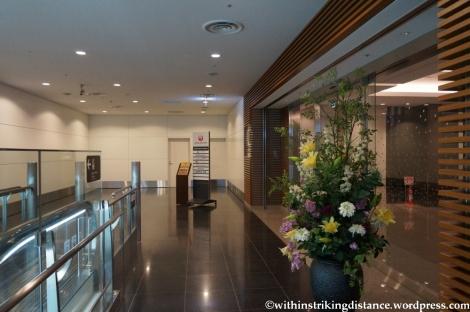 16Apr13 JAL Sakura Lounge HND 009