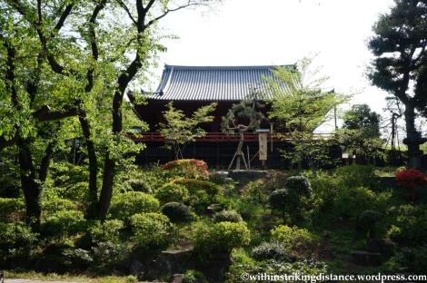 16Apr13 Tokyo 005