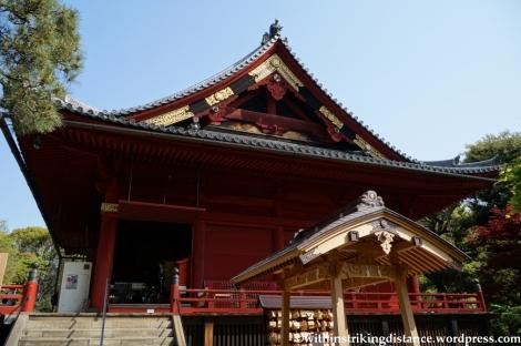 16Apr13 Tokyo 006