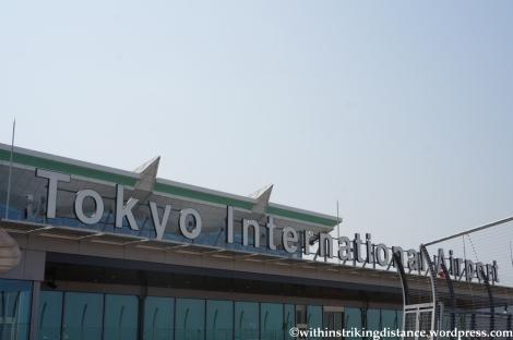 16Apr13 Tokyo 029