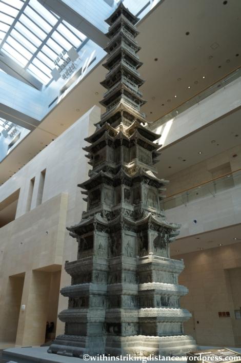 09Feb13 Seoul 002