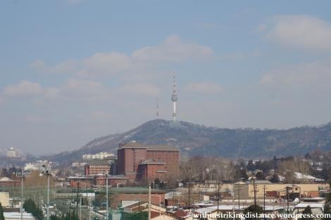 09Feb13 Seoul 004