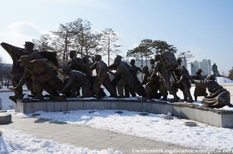 09Feb13 Seoul 008