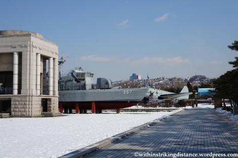 09Feb13 Seoul 010