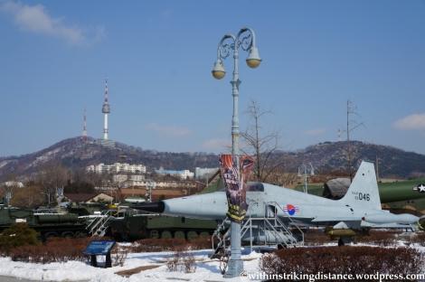 09Feb13 Seoul 013