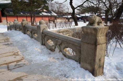 10Feb13 Seoul Changdeokgung 001