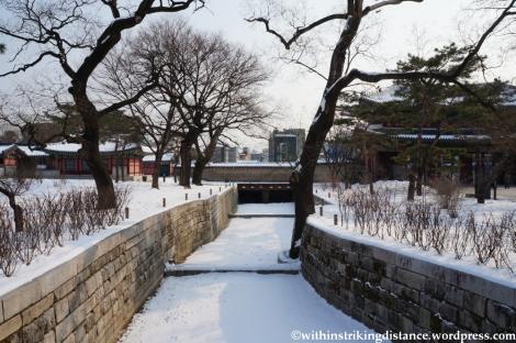 10Feb13 Seoul Changdeokgung 002