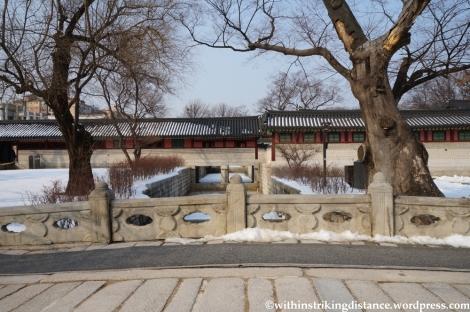 10Feb13 Seoul Changdeokgung 003