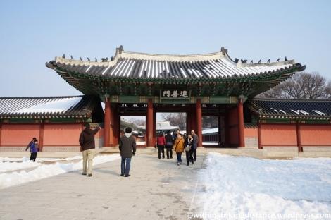 10Feb13 Seoul Changdeokgung 004