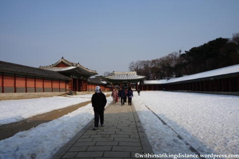 10Feb13 Seoul Changdeokgung 005