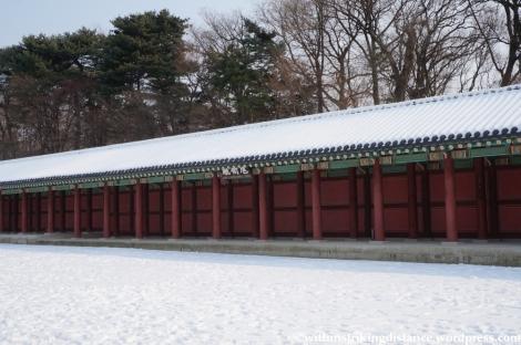 10Feb13 Seoul Changdeokgung 006
