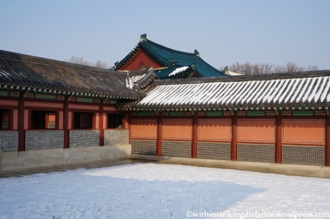 10Feb13 Seoul Changdeokgung 016