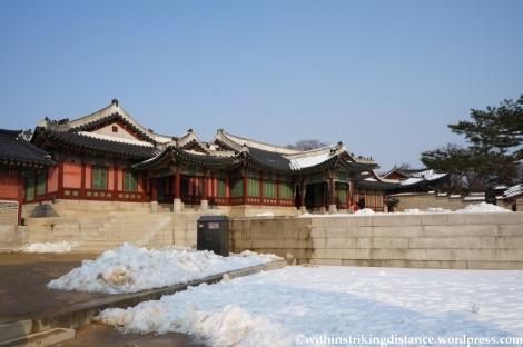 10Feb13 Seoul Changdeokgung 017