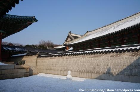 10Feb13 Seoul Changdeokgung 018