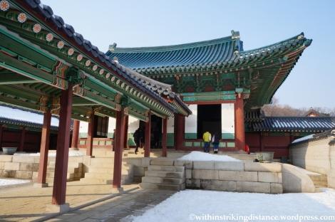 10Feb13 Seoul Changdeokgung 019