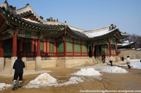 10Feb13 Seoul Changdeokgung 020