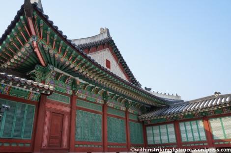 10Feb13 Seoul Changdeokgung 022