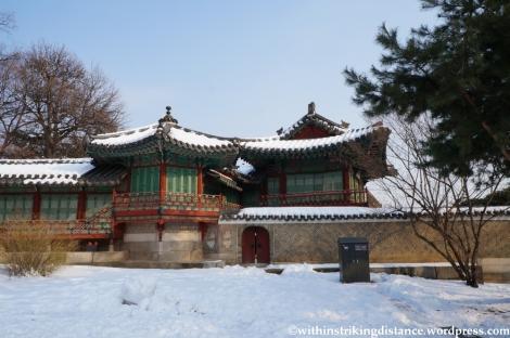 10Feb13 Seoul Changdeokgung 023