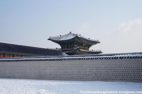 10Feb13 Seoul Gyeongbokgung 001