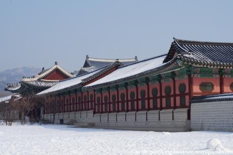 10Feb13 Seoul Gyeongbokgung 002