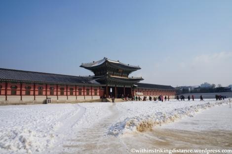 10Feb13 Seoul Gyeongbokgung 004