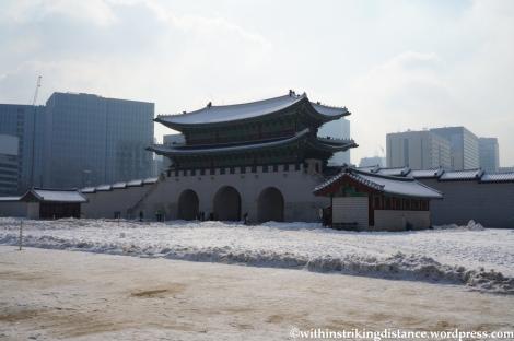 10Feb13 Seoul Gyeongbokgung 005