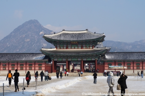 10Feb13 Seoul Gyeongbokgung 007