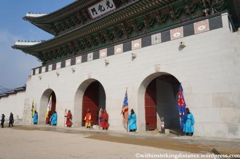 10Feb13 Seoul Gyeongbokgung 009