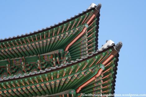 10Feb13 Seoul Gyeongbokgung 011