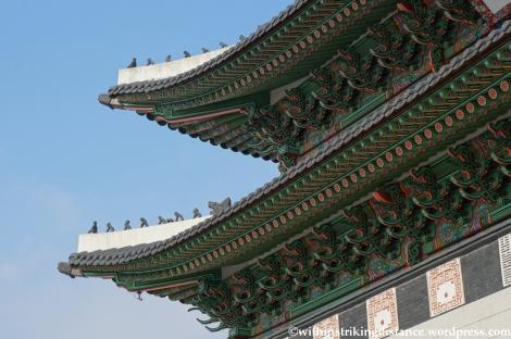 10Feb13 Seoul Gyeongbokgung 012