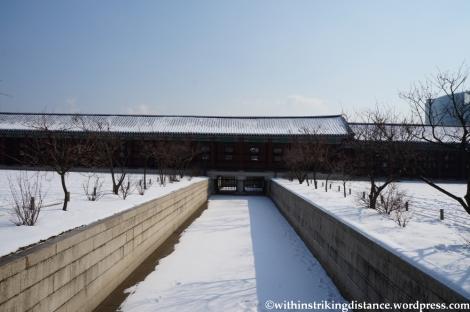 10Feb13 Seoul Gyeongbokgung 015