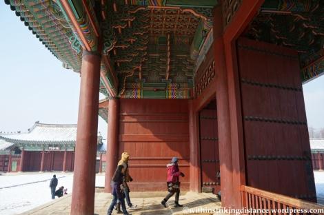 10Feb13 Seoul Gyeongbokgung 018