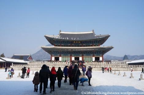 10Feb13 Seoul Gyeongbokgung 019