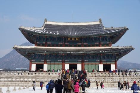 10Feb13 Seoul Gyeongbokgung 020