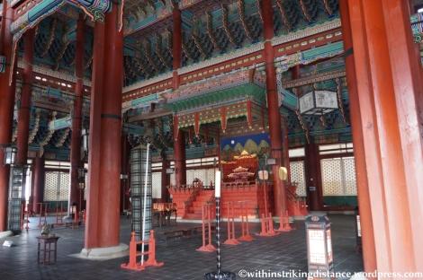 10Feb13 Seoul Gyeongbokgung 022