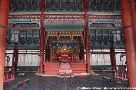 10Feb13 Seoul Gyeongbokgung 023